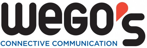 Wegos Connectivecommunication